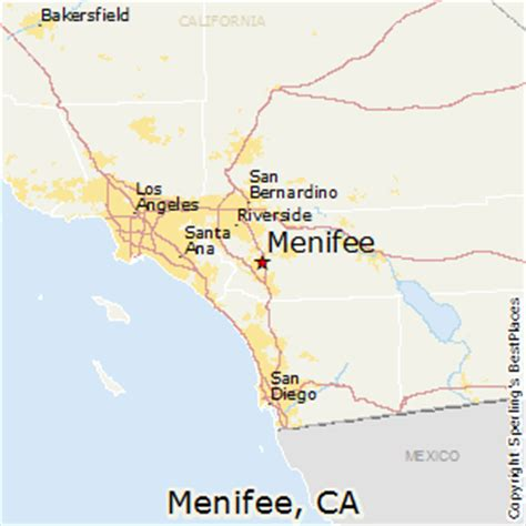 Find In California Image Gallery Menifee Ca