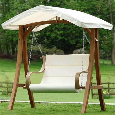backyard swing sets plans