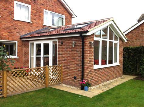 Sun Room Extension Designs Extensions Best Homes Buildersbest Homes Builders