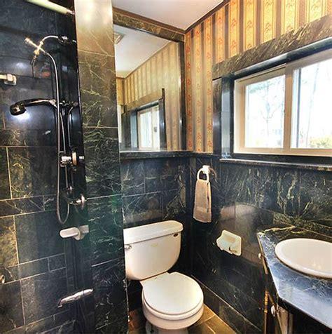black marble bathroom black marble bathroom tiles with original photo eyagci com