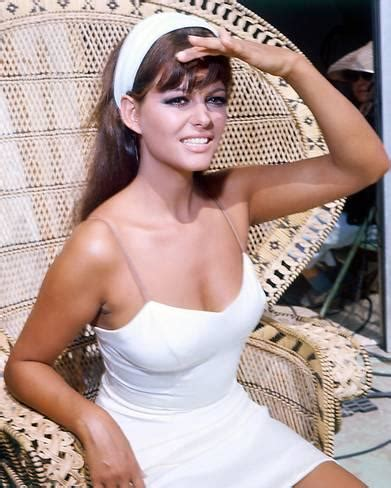 Wall Size Murals claudia cardinale photo at allposters com au