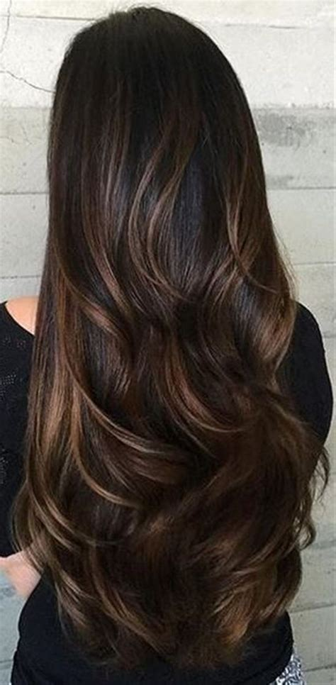 25 best ideas about hair colors on pinterest colored hair color styles best 25 brunette hair colors ideas on