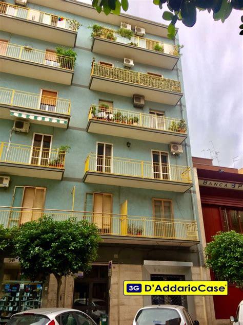 appartamenti in vendita taranto appartamento bilocale in vendita a taranto agenzie