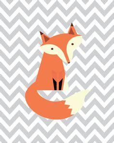decoração quarto de bebe raposa 15 p 244 steres para quartos infantis download gratuitos