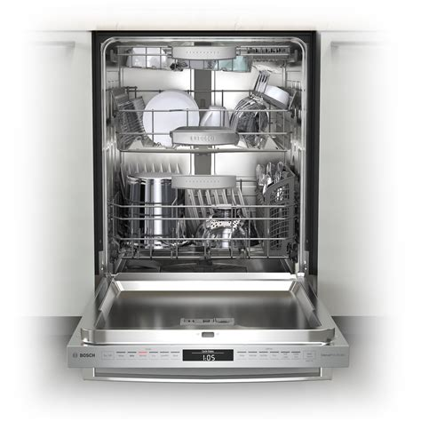 New Dishwasher Racks by The New 2017 Bosch Dishwashers Quiz Ask Bosch Lowes
