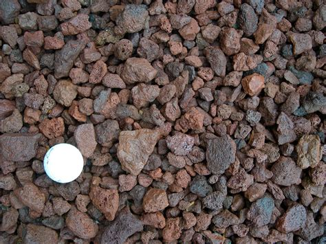 Lava Rocks For Garden Lava Mulch Lava Mulch Anthrazit In S Cken Zierkies Bestellen What Is Mulch Everything