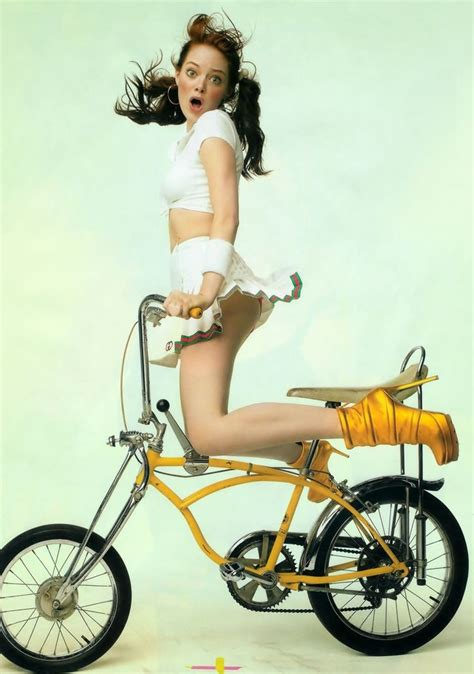 emma stone gq emma stone gq i just love her pinup photoshoot