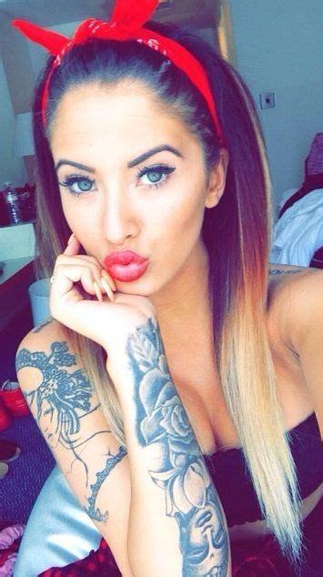 hot tattoo makeup best ideas about makeup tattoos hair tattoos and tattoos