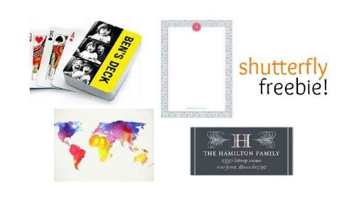 Where Can You Buy A Shutterfly Gift Card - shutterfly coupon code free gift southern savers