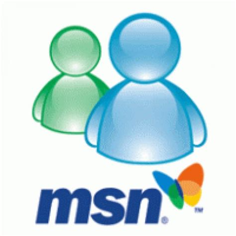 www msn goodbye msn messenger bidding a final farewell to