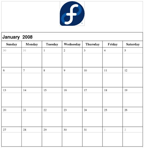 software to make calendars search results for calendar software calendar 2015