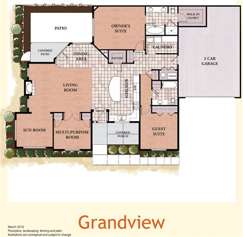 saratoga springs grand villa floor plan saratoga springs grand villa floor plan 100 saratoga
