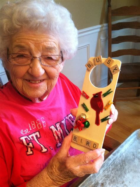 craft projects for seniors 556 best images about ideas for service projects on