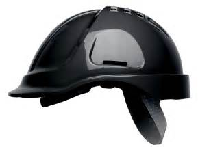 Aid And Comfort Scott Hc600v Hard Hat The Safety Shack
