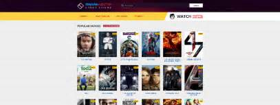 Top 28 best websites to watch free movies online without downloading