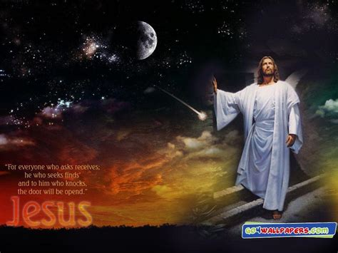 imagenes de jesus full hd jesus christ desktop backgrounds wallpaper cave