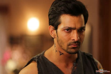biography of film sanam teri kasam sanam teri kasam 2016 movie hd still image 3