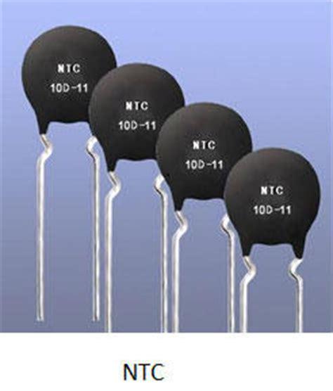 special resistors types of resistors special resistors ingenuitydias