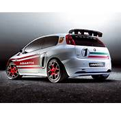 Car Pictures &amp Wallpapers