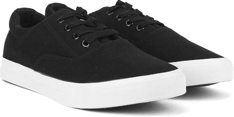 Peter England Gift Card - peter england pe sneakers buy black color peter england pe sneakers online at best