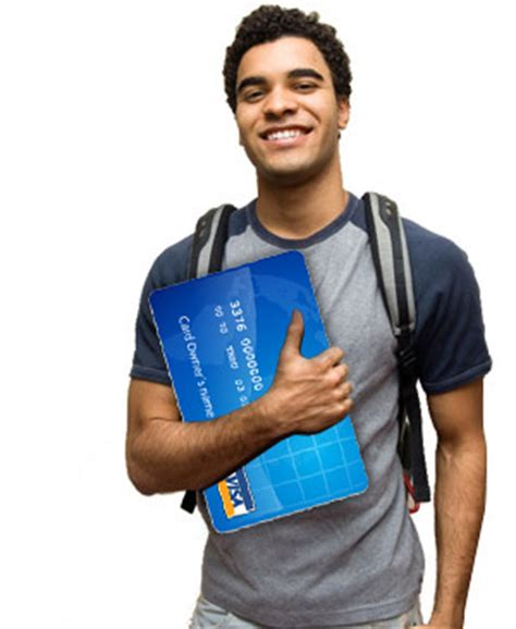 best prepaid debit card for college students prepaid cards for and students