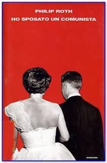 libro ho sposato un comunista mamma per caso luglio 2013