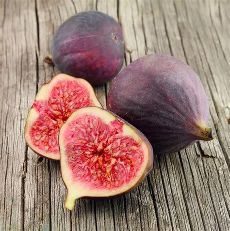 comment cuisiner du c駘eri branche astuces du chef cyril lignac comment cuisiner la figue