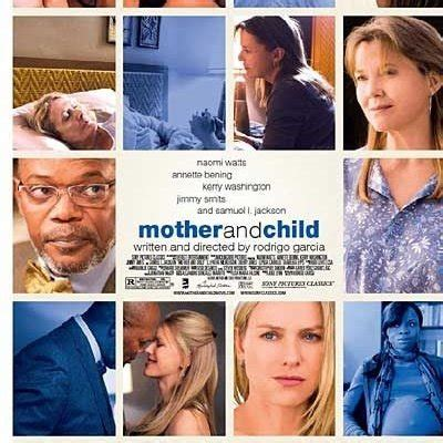 Watch Mother And Child 2009 Full Movie Video Del Film Mother And Child 2009 Movieplayer It