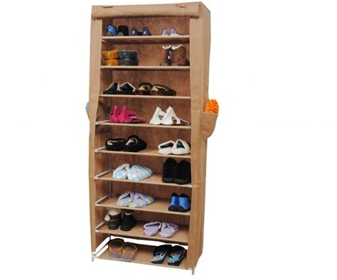shoe storage rack organizer shoe organizer for closet from a to z shoe cabinet