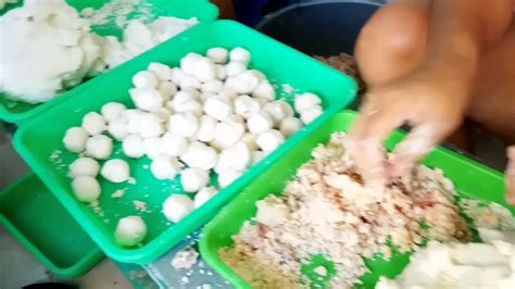 pembuatan npwp di bandung barat cara pembuatan cilok bapri yang melegenda di bandung youtube