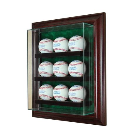 sports memorabilia display cabinets 17 best images about sports memorabilia displays on