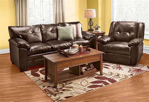 shopko couches does your room need an update shopko furniture pinterest