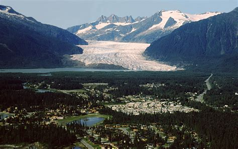 Alaska Search Juneau Alaska Aol Image Search Results