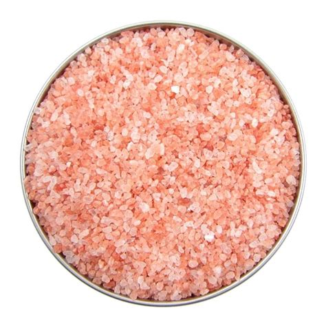 sal rosa sal rosa do himalaia 500 grs importado fino ou
