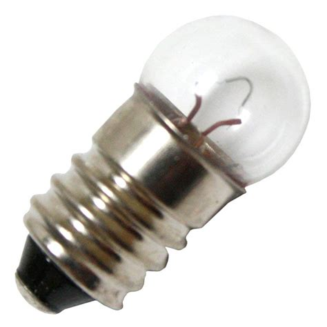 small light bulbs mini led light bulbs 28 images 9 rgb led malibu