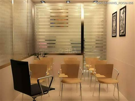 Certifications For Interior Designers by Room Interior Design Picture Rbservis