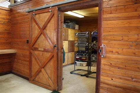 tack room door 1000 images about tack and feed rooms on stables western saddles and stalls