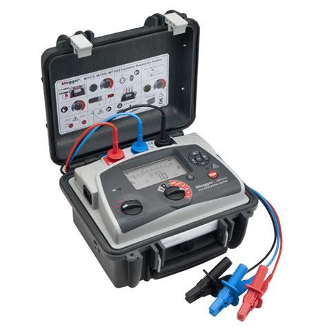 high voltage electric motor testing megger testing of electric motor ppt automotivegarage org