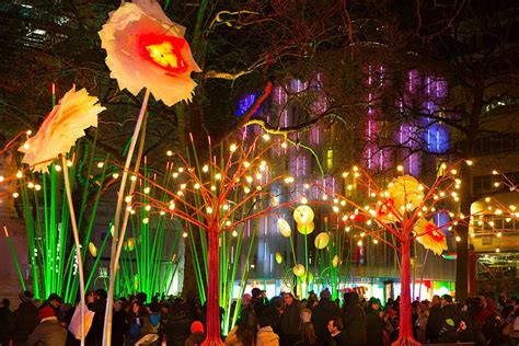 festival of lights discount tickets lumiere london 2018 dates tickets and where to see the