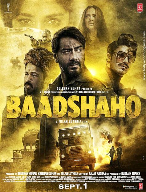 film 2017 mp3 baadshaho 2017 hindi movie mp3 songs pk download