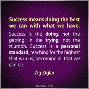 What Is Success Essay by What Is Success To You Essay
