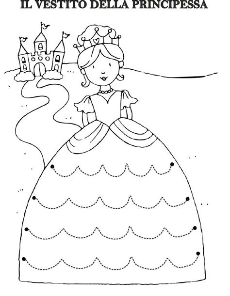 preschool queen coloring page crafts actvities and worksheets for preschool toddler and