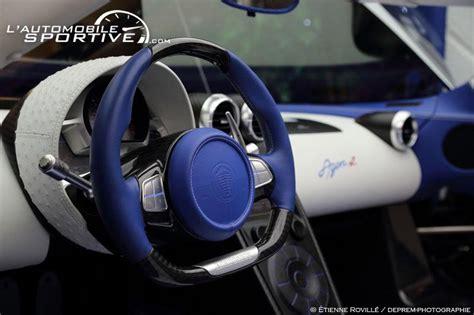 koenigsegg blue interior koenigsegg agera r blue interior pixshark com