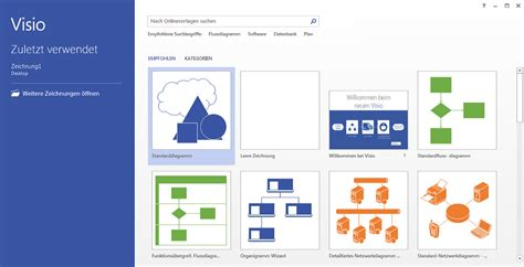 visio on cloud visio and office 365 related keywords suggestions