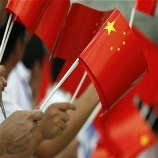 detik yuan ini keuntungan ri kala yuan jadi mata uang utama dunia