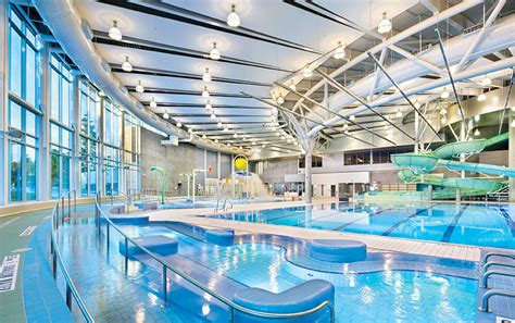 community pool design community in a building name fundamentally alters its