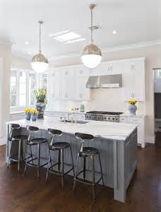 White Kitchen Islands by Discover And Save Creative Ideas