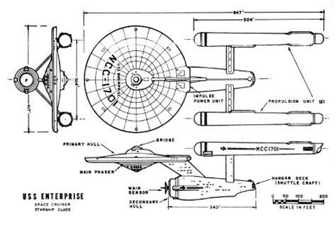 vw cars history car repair manuals and wiring diagrams