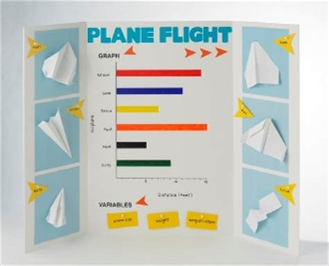 paper airplane research project paper airplanes project research term paper writing service