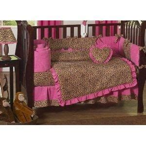 cheetah print baby bedding 78 best images about cheetah print baby bedding on